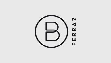 b-Ferraz
