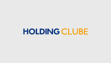 holding-Clube