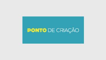 ponto-Criacao