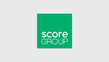 score-group